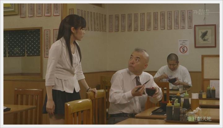 wonda×akb48短劇036001.JPG