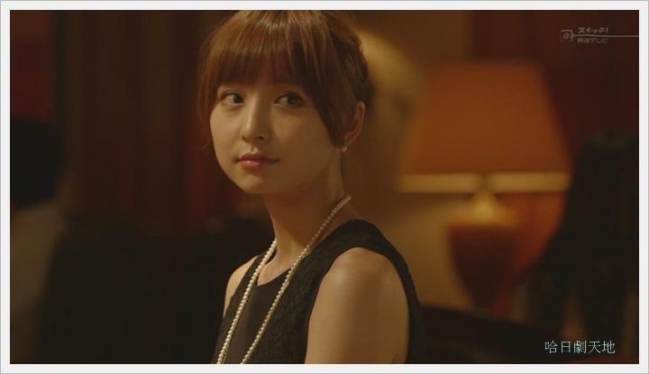 wonda×akb48短劇037001.JPG
