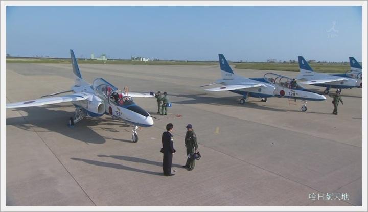 飛翔公關室10002001.JPG