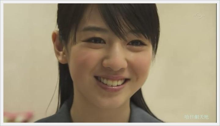 日劇 limit 1-3002001.JPG