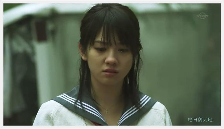 日劇 limit 1-3007001.JPG