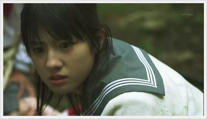 日劇 limit 1-3013001.JPG
