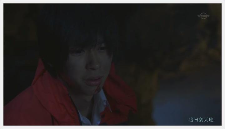 日劇 limit 4-5021001.JPG