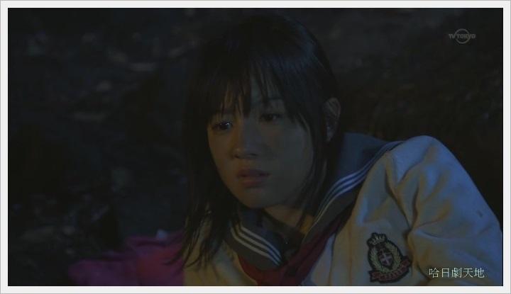 日劇 limit 4-5025001.JPG