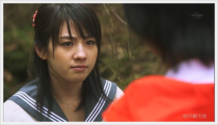 日劇 limit 4-5032001.JPG