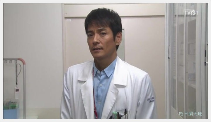 DOCTORS201001.jpg