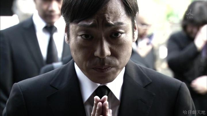 半澤直樹結局大和田臉部 (23).jpg