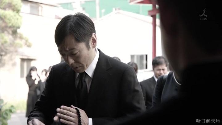 半澤直樹結局大和田臉部 (22).jpg
