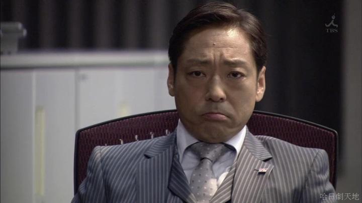 半澤直樹結局大和田臉部 (33).jpg