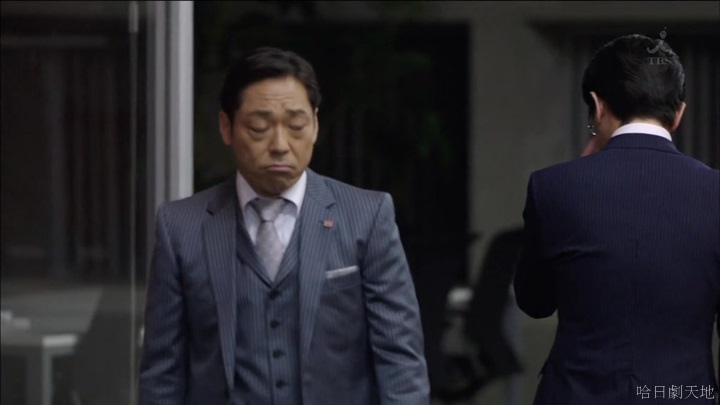 半澤直樹結局大和田臉部 (56).jpg