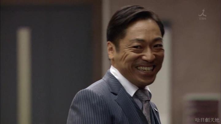 半澤直樹結局大和田臉部 (73).jpg
