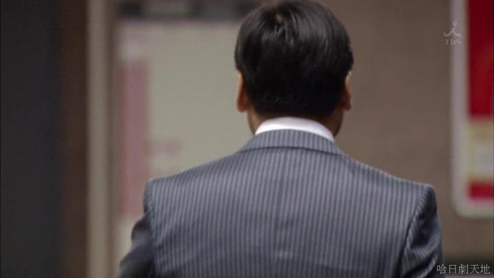 半澤直樹結局大和田臉部 (76).jpg