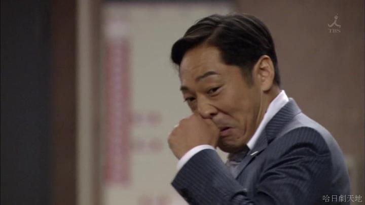 半澤直樹結局大和田臉部 (77).jpg