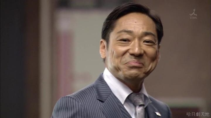 半澤直樹結局大和田臉部 (88).jpg
