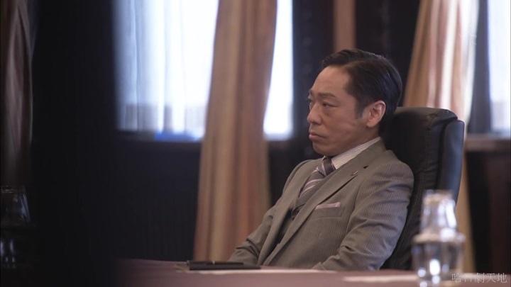 半澤直樹結局大和田臉部 (108).jpg