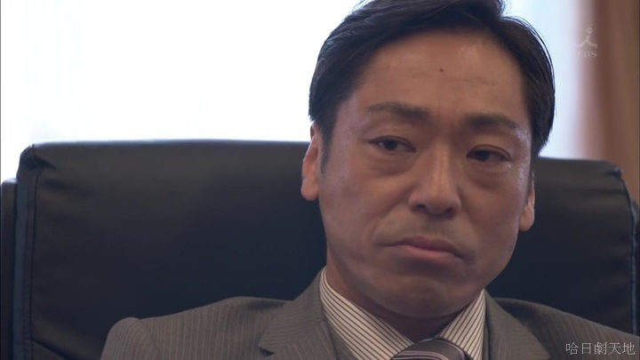半澤直樹結局大和田臉部 (109).jpg
