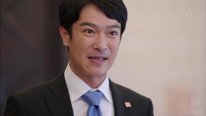 半澤直樹結局大和田臉部 (227).jpg