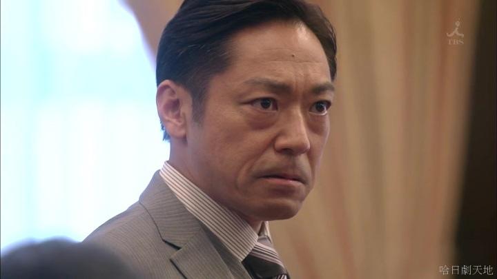 半澤直樹結局大和田臉部 (281).jpg