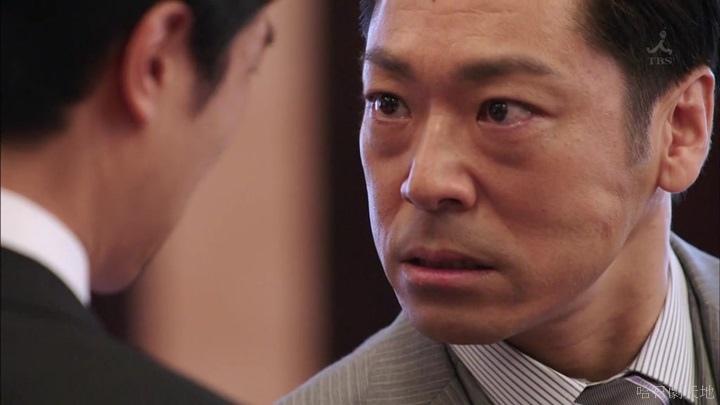 半澤直樹結局大和田臉部 (319).jpg