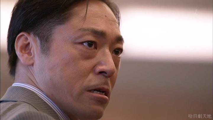 半澤直樹結局大和田臉部 (349).jpg