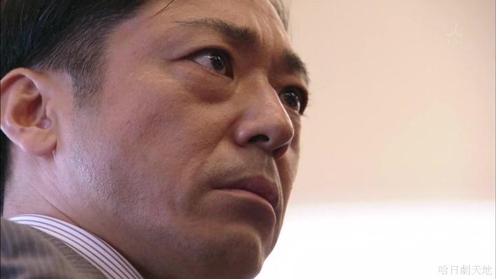 半澤直樹結局大和田臉部 (357).jpg