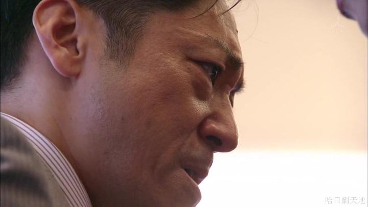半澤直樹結局大和田臉部 (363).jpg