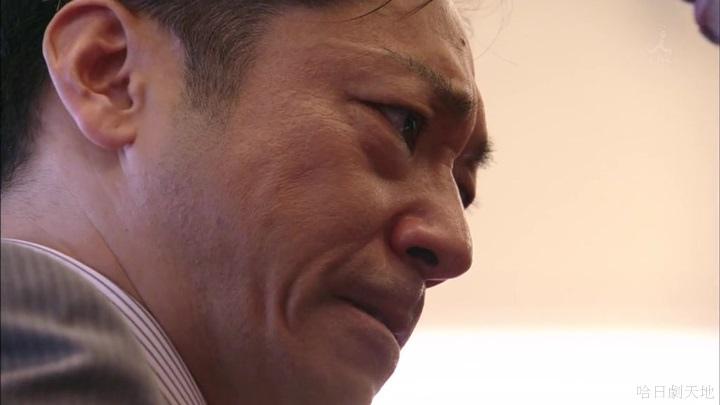 半澤直樹結局大和田臉部 (362).jpg