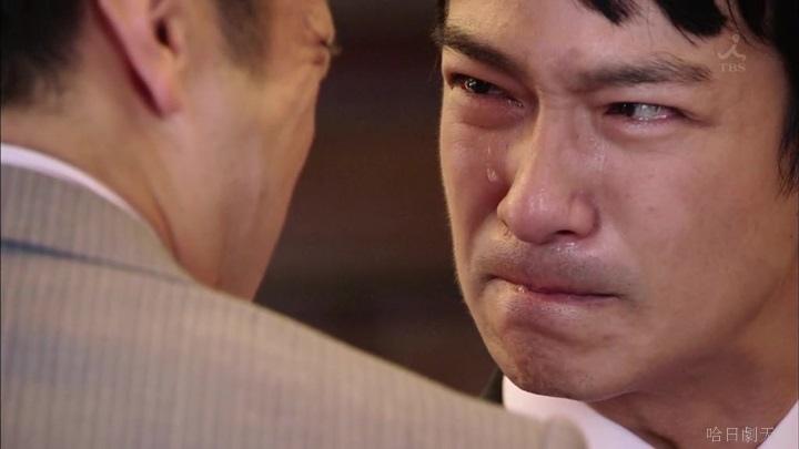 半澤直樹結局大和田臉部 (375).jpg