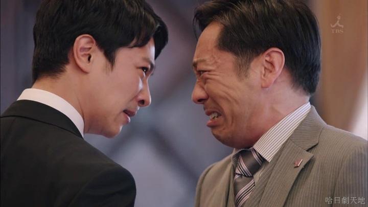 半澤直樹結局大和田臉部 (372).jpg