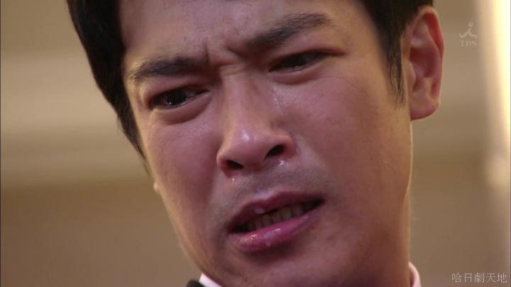 半澤直樹結局大和田臉部 (399).jpg