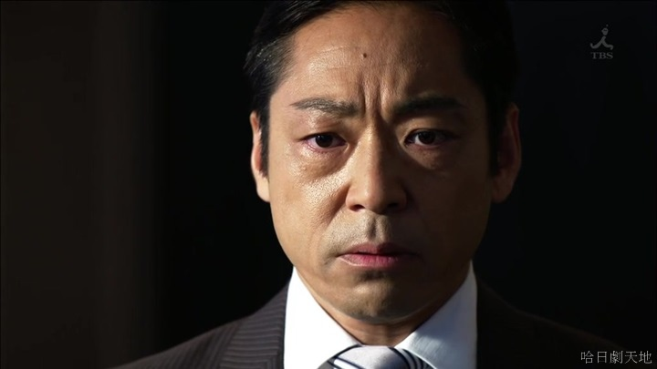 半澤直樹結局大和田臉部 (421).jpg