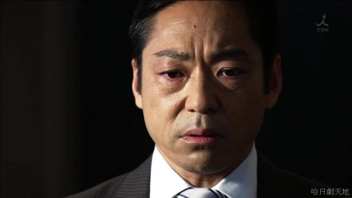 半澤直樹結局大和田臉部 (422).jpg