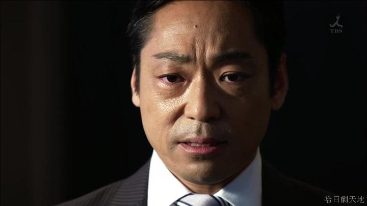 半澤直樹結局大和田臉部 (435).jpg