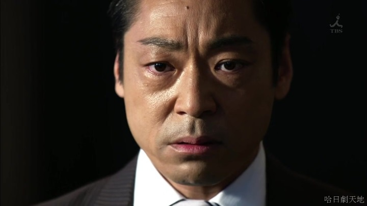 半澤直樹結局大和田臉部 (438).jpg