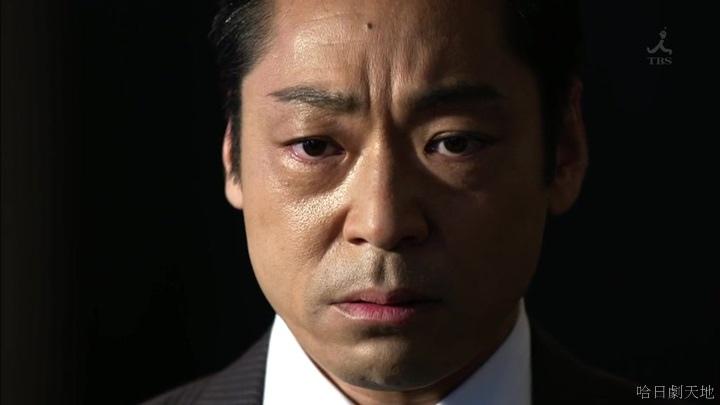 半澤直樹結局大和田臉部 (439).jpg