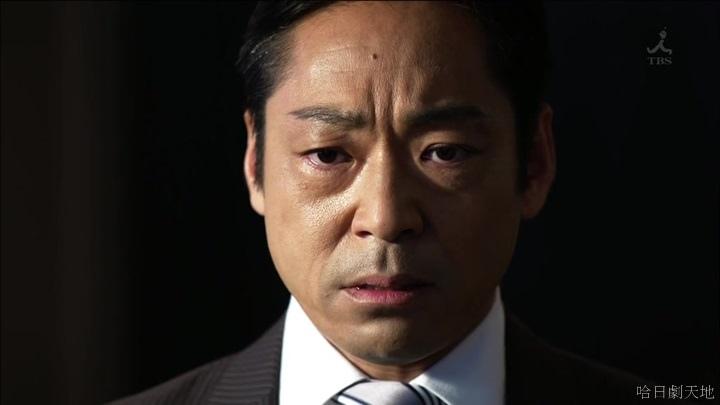 半澤直樹結局大和田臉部 (437).jpg