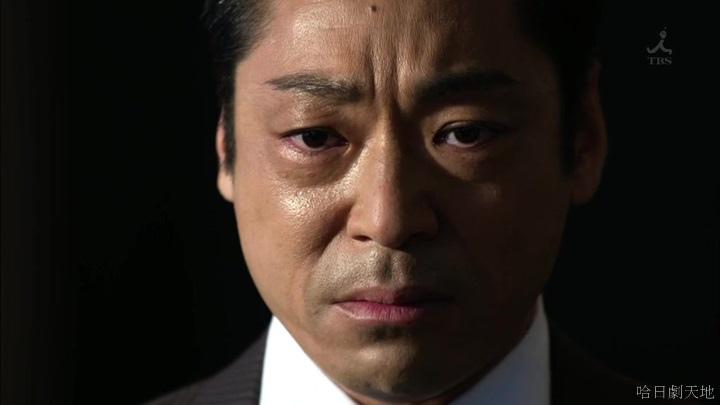 半澤直樹結局大和田臉部 (441).jpg