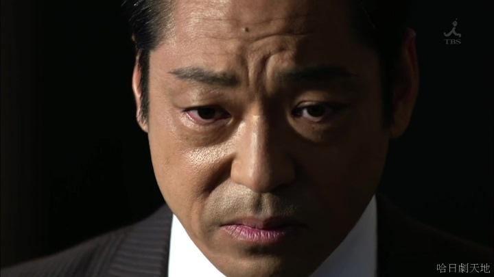 半澤直樹結局大和田臉部 (445).jpg