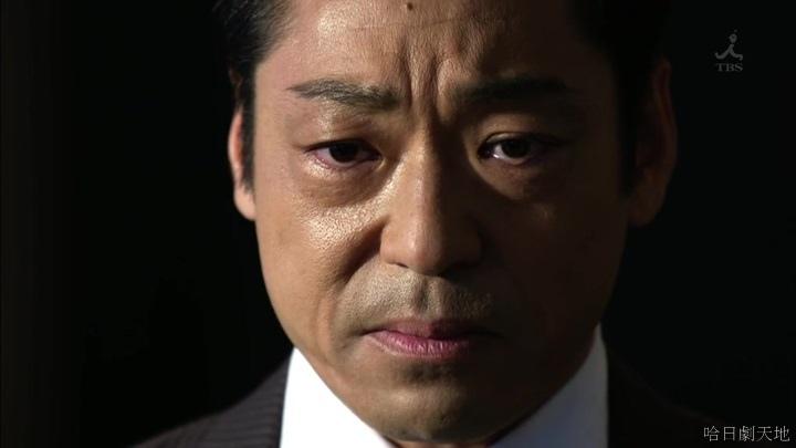 半澤直樹結局大和田臉部 (444).jpg