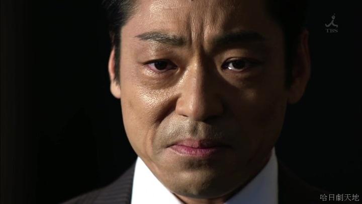 半澤直樹結局大和田臉部 (443).jpg