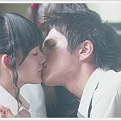 山田君與7人魔女015100.jpg