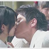 山田君與7人魔女016100.jpg