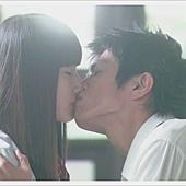 山田君與7人魔女012100.jpg