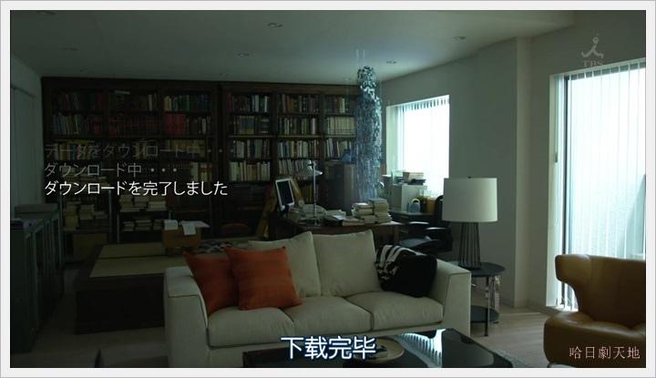 安堂機器AI 我的人工智慧男友01 (19).jpg