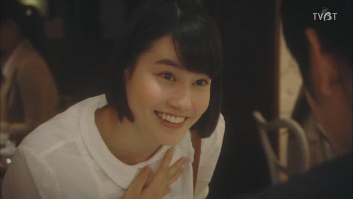 數學女孩的戀愛事件簿 (5).JPG