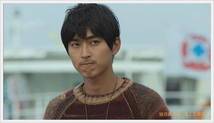 海上診療所 北乃紀伊 (9).JPG