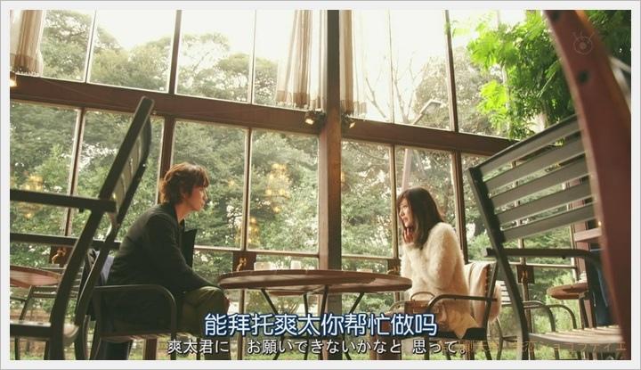 失戀巧克力職人01 (9).JPG