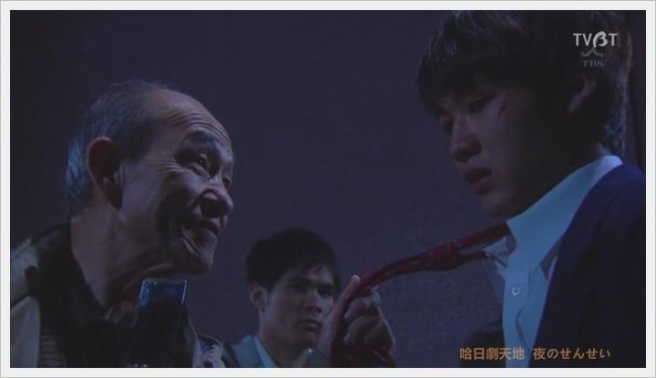 夜之教師0541.JPG