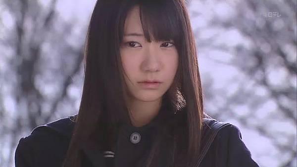 _自_花的信.Sakura.Kara.no.Tegami.Ep02-Ep04.Chi_Jap.HDTVrip.704X396-YYeTs人人影_V2[(029174)00-02-52].JPG