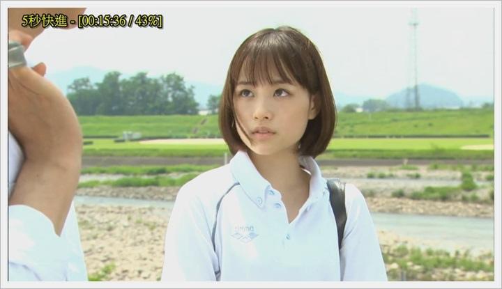 水球不良少年4 (28).jpg